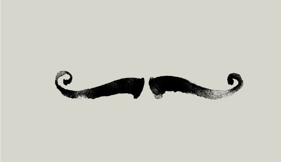 mens barbers kettering movember