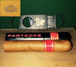 Portages cuban cigars kettering mens barbershop