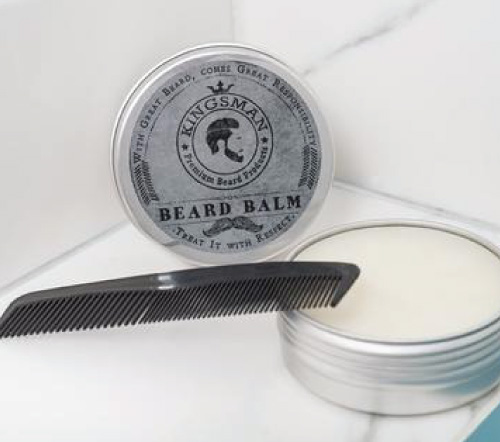 Kingsman-essentials-beard-balm