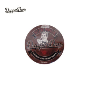 dapper dan deluxe pomade mens hair products