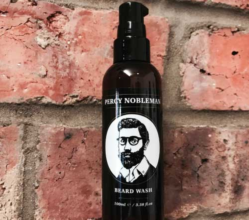 percy-nobleman-beard-wash